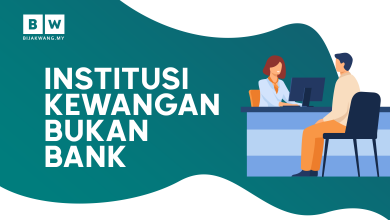 Photo of Institusi Kewangan Bukan Bank