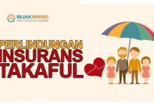 Photo of Perlindungan Insurans / Takaful